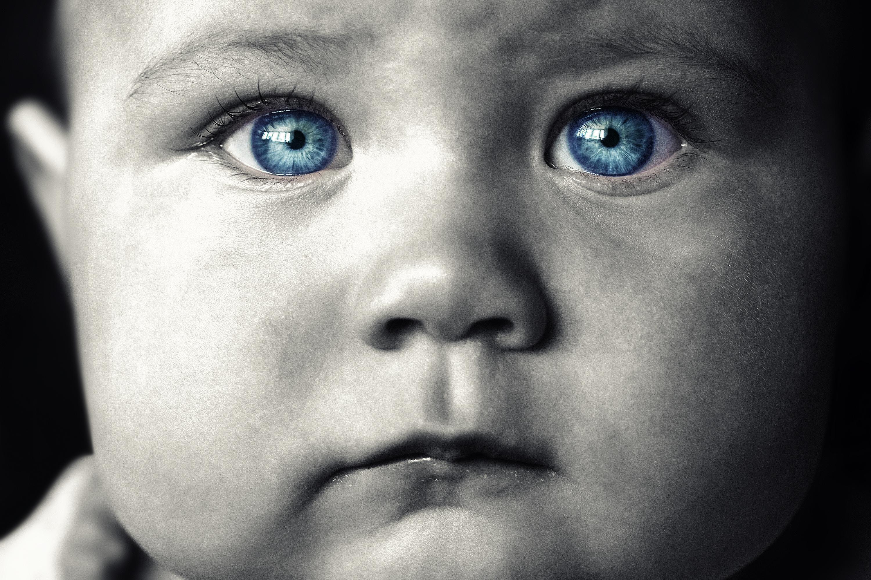 conoces la tecnica de reproduccion asistida induccion a la ovulacion resuelves tus dudas los expertos en fertilidad de IFER Mallorca