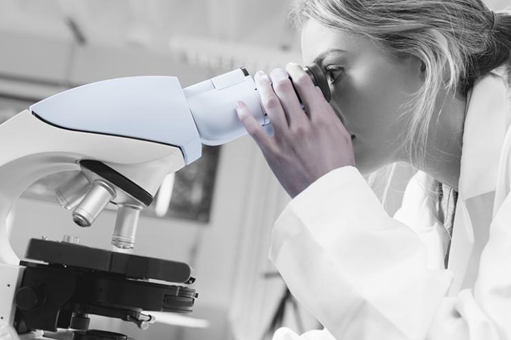 PICSI ICSI fisiologico para la seleccion espermatica en los tratamientos de reproduccion asistida